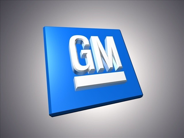 Gm To Open Tech Center In Roswell Create 1 000 Jobs Accesswdun Com