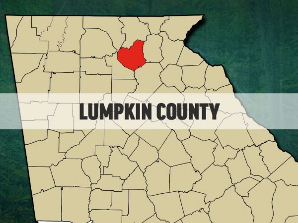 lumpkin county hindu single women Frequently requested statistics for: lumpkin county, georgia united states census bureau.