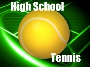 tallulah falls singles News & announcements  both the tallulah falls school boys and girls middle school tennis teams defeated  meredith hill earned the victory at no 1 singles.