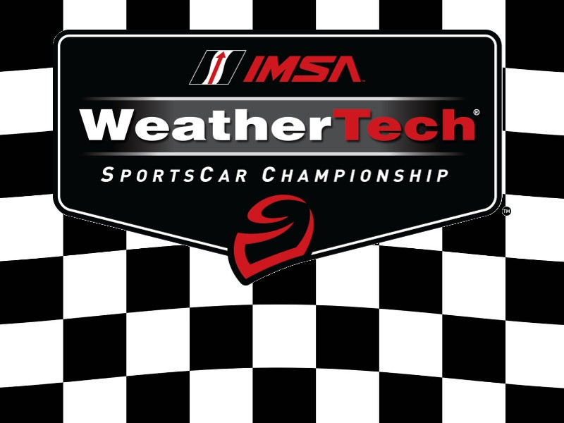 outstanding imsa field ready to �roar� at daytona